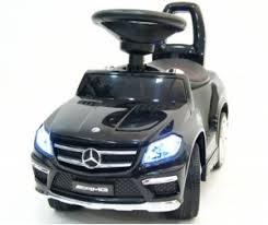 Машины-<b>каталки RiverToys</b> – купить <b>толокар RiverToys</b> в ...