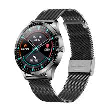 <b>SENBONO S80 IP68</b> Waterproof Smart Watch Sports Fitness ...