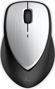 Купить <b>Мышь HP Envy</b> Rechargeable 500, беспроводная, USB ...