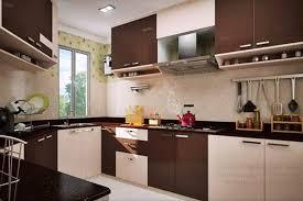 kitchen furniture with 75 kitchen designs kitchen furniture photos best kitchen ideas best kitchen furniture