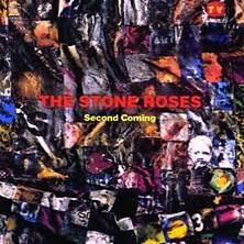 Music - Review of The Stone Roses - Second Coming - BBC