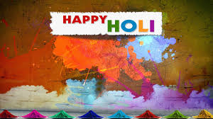 happy holi images flaming ideaz holi pictures