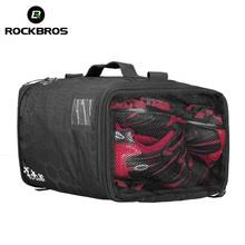 A <b>Bag</b> for <b>Fitness</b> Promotion-Shop for Promotional A <b>Bag</b> for <b>Fitness</b> ...