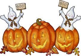 Bildergebnis für halloween animation gif