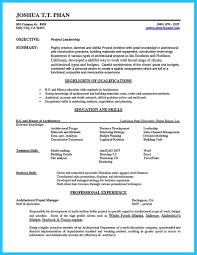 outside s job resume examples sample cv english resume outside s job resume examples 20 s resume examples job interview career guide resume s