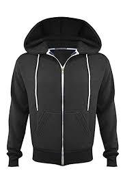 SA Fashions® <b>Mens Plus Sizes</b> Big Fleece Hooded <b>Sweatshirt</b> ...