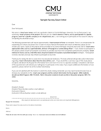 central michigan cover letter for graduate school university cover letter central michigan cover letter for graduate school university central sample survey printed paper black
