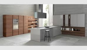 tile kitchen wainscoting