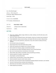 sample resume for receptionist position create professional sample resume for receptionist position front desk receptionist resume sample resume sample resume exampl house cleaning