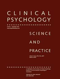<b>Wearable devices</b> in the treatment of mental disorders: Motivational ...