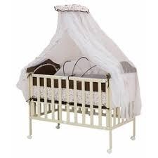 Детская комната <b>Babyhit</b>