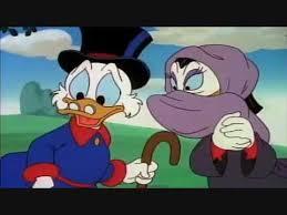 Dimeshipping: <b>Scrooge</b> x Magica - Sparks <b>fly</b> - YouTube