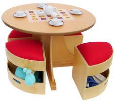 dining table for kids kids dining table  kids dining table  kids dining table