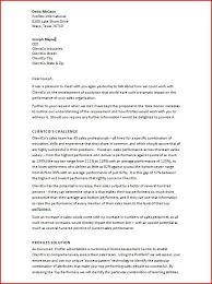 Case Study Research Design   How to conduct a Case Study      www mun ca   Thank You for Your Attention