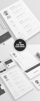 mini stic cv resume templates cover letter template mini stic cv resume templates cover letter template 1