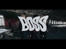 Видеозаписи HTJ / Hit the Jackpot   <b>cover</b> dance team   ВКонтакте