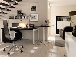 home office design ideas in apartment luxury home office design appealing office ideas design post modern appealing home office design