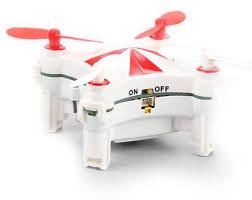<b>Радиоуправляемый квадрокоптер Cheerson CX-OF</b> - купить в ...