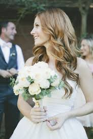 images about Wedding Hair  amp  Make up on Pinterest