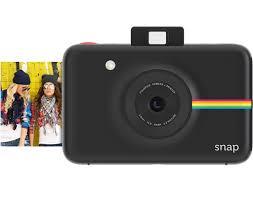 <b>Polaroid Snap</b> – Meet Polaroid