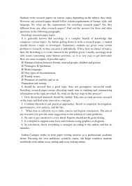 essay long term goals of nursing body reservation sample short and long term goals essay examples