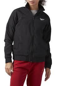 Купить женские спортивные <b>куртки</b> Reebok в интернет-магазине ...