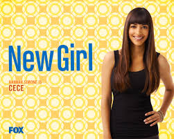 New Girl 5.Sezon 3.B�l�m