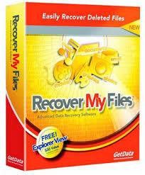 البرنامج استعادة الفورمات Recover Files images?q=tbn:ANd9GcSlpPa_KZwc2wD_z77MAvg1XV-KtNkdylJNinHTashB39Vf6Xhb