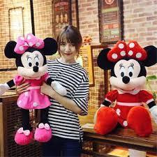 Выгодная цена на <b>mickey</b> mouse soft toy — суперскидки на <b>mickey</b> ...