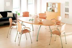 futuristic office chair full size modern white paint room having oval meeting wooden table and wooden bmw z3 office chair seat