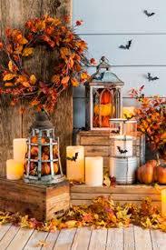 Осенняя фотосессия: лучшие изображения (46) | Autumn, Fall ...