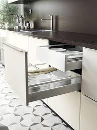kitchen des tiroir des cuisines ikea metod  tiroir des cuisines ikea metod