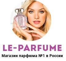Парфюм <b>Ralph Lauren Polo Supreme</b> Oud купить в Москве по ...