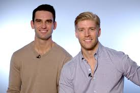 Watch Summer House Rules   Summer House Videos Bravo Kyle Cooke  amp  Carl Radke Dish on Their NYC Dating Lives