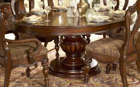 Oval Dining Room Table  Big Size Of Oval Dining Table  Table - Dining room tables oval