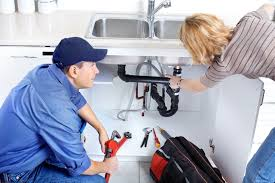 Image result for ask for recommendations about plumbing contractors in your area