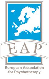 Afbeeldingsresultaat voor EAP