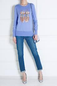 Хлопковые <b>джинсы Frame</b> Denim – купить в интернет-магазине в ...