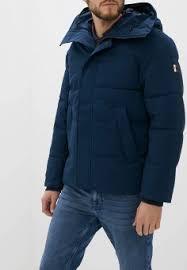 Купить мужские <b>пуховики</b> и зимние куртки <b>Tommy Hilfiger</b> (Томми ...