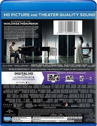 com fifty shades of grey unrated edition blu ray dvd com fifty shades of grey unrated edition blu ray dvd digital hd dakota johnson jamie dornan jennifer ehle rita ora marcia gay harden