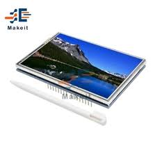 <b>3.5inch tft</b> lcd reviews – Online shopping and reviews for <b>3.5inch tft</b> ...