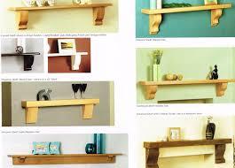 diy office shelves demountable wall systems astounding bookshelves build home office home office diy
