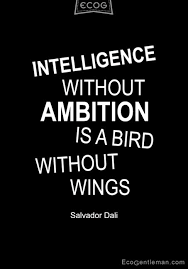 Quotes About Intelligence. QuotesGram