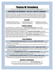 ideas about project manager resume on pinterest   sample        ideas about project manager resume on pinterest   sample resume  executive resume template and executive resume