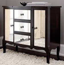 mirrored vanity by glam furniture eclectic dressers chests and bedroom armoires other metro glam furniture llc bedrooms mirrored furniture