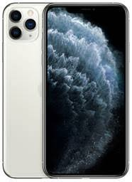 iPhone 11 Pro Max OLED Display Technology Shoot-Out