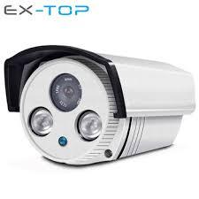 <b>HI3516</b> imx323 Real Time ONVIF P2P 2MP FULL <b>HD 1080P</b> IP ...