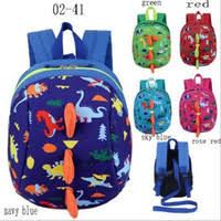 Wholesale Panda <b>Schoolbag Backpack</b> for Resale - Group Buy ...