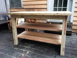 rustic kitchen island: rustic kitchen island ideas is one of the best idea for you to remodel or redecorate your kitchen