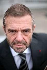 Ecarté de Radio France, <b>Jean-Paul</b> Cluzel se confesse - ecarte-de-radio-france-jean-paul-cluzel-se-confesse,M20212